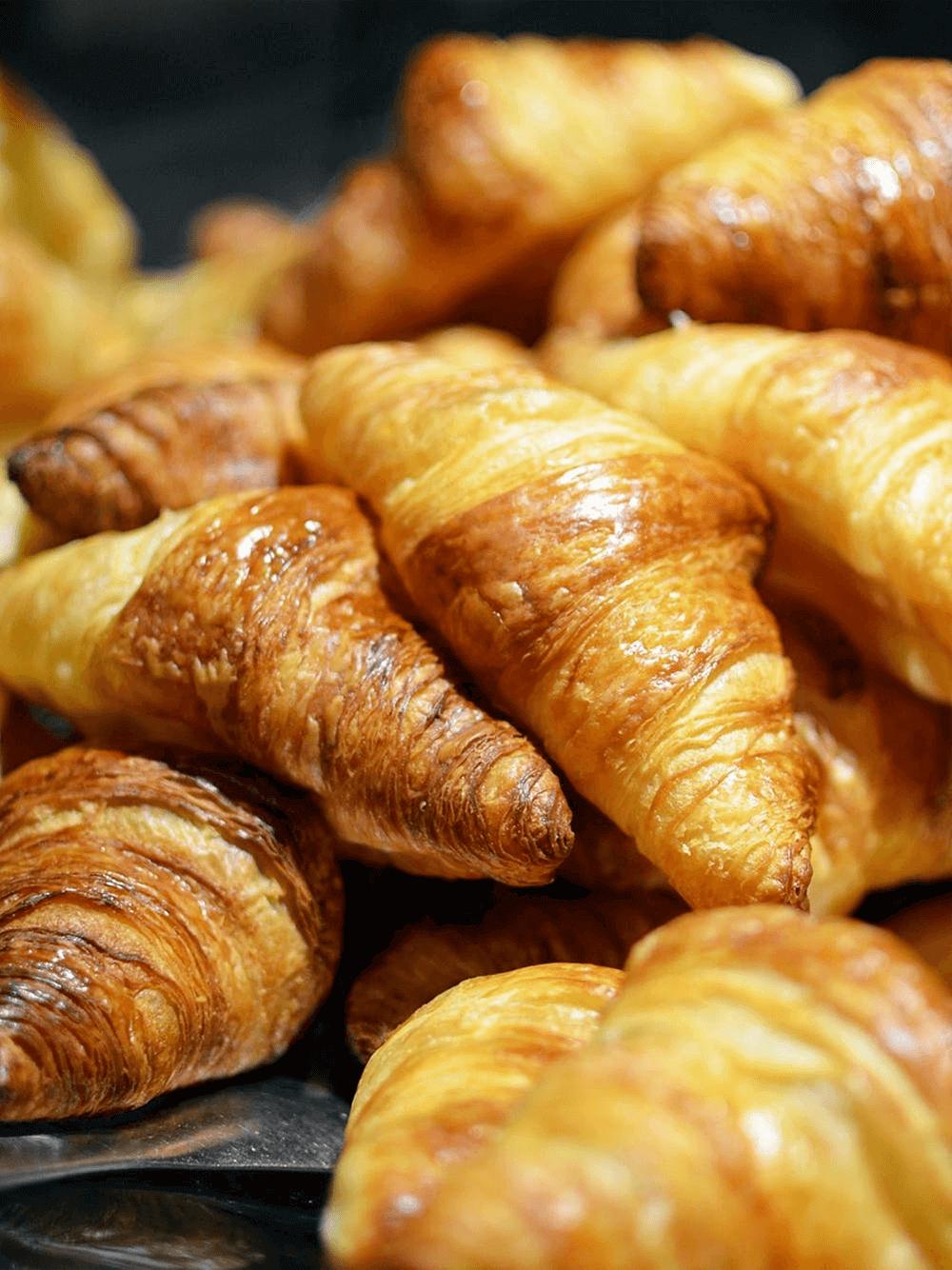 Sfeerbeeld Restaurant Tabl'O Nieuwpoort